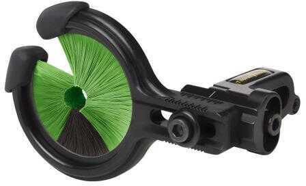 Trophy Ridge Whisker Biscuit Kill Shot Green Medium RH/LH Model: AWB503M