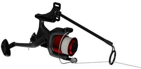 Bohning Archery Bohning Aqua Reel Right Hand/left Hand Model: 901010