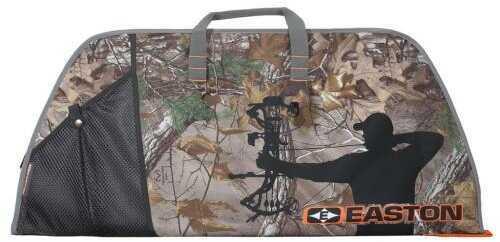 Easton Outdoors Easton Micro Flatline Bow Case Realtree Xtra Model: 922743