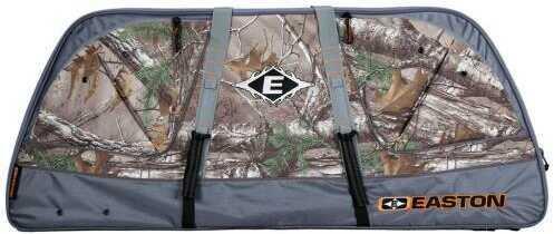Easton Outdoors Easton Flatline Bow Case Realtree Xtra Model: 222751