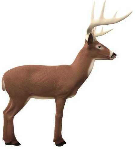Rinehart Targets Rinehart Booner Buck Target Model: 17411