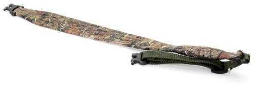 Limb Saver Limbsaver KodiakLite Crossbow Sling Realtree AP Green Model: 3245