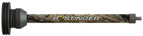 Bee Stinger Pro Hunter Maxx Stabilizer Lost 10in. Model: Phmn10ls