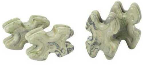 Limb Saver Limbsaver TwistLox Dampener Camo Model: 4721