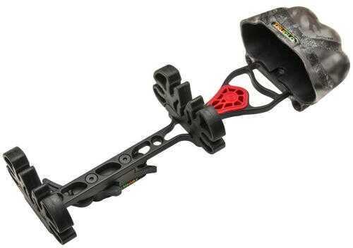 Truglo Tru-Tec LT Quiver Lost XD 5 Arrow Model: TG315M2