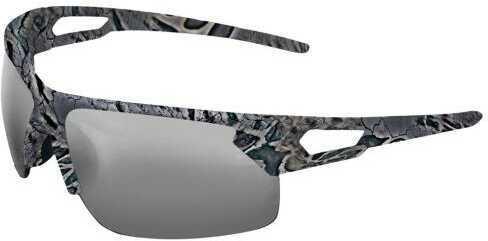 AES Optics Inc AES Tracker Sunglasses Prym1 Eclipse Model: PR-TR-E