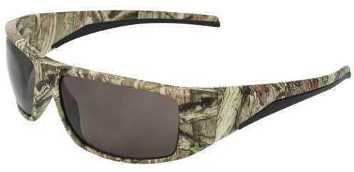 AES Optics Inc AES Barrage Sunglasses Mossy Oak Infinity Model: 883