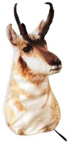 Heads Up Decoy Heads Up Antelope Buck Decoy Model: AP-300