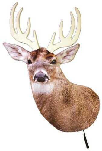 Heads Up Decoy Heads Up Whitetail Buck Decoy Model: WTB-502