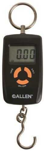 Allen Cases Allen Digital Bow Scale 100 lb. Model: 15835