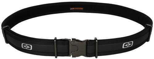 Easton Outdoors Easton Elite Quiver Belt Carbon Black Model: 626083