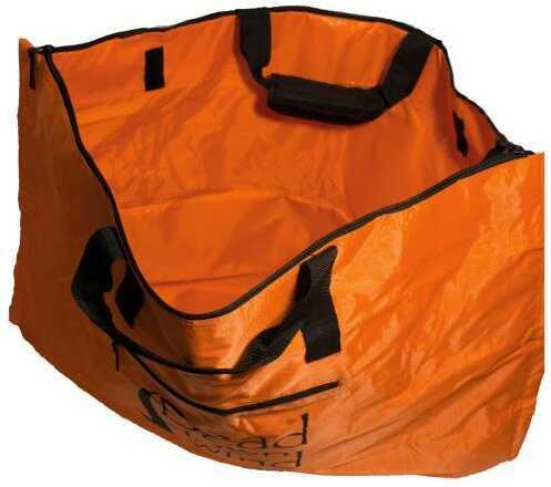 Dead Down Wind Scent Control Bag Model: 30603