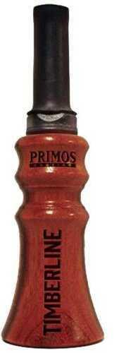 Primos Timberline Closed Reed Cow Elk Call Model: P59501
