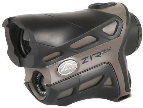 Wildgame Innovations / BA Products Halo XRay 800 Rangefinder Model: ZIR8X