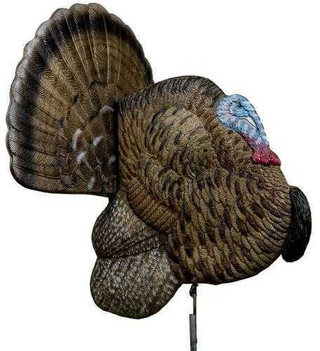 Rinehart Turkey Decoy Strutting Turkey Model: 49911