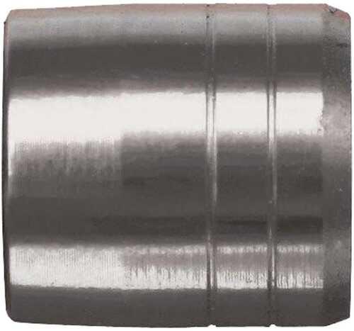 Carbon Express Nock Collars Tank 27 12 pk. Model: 50273