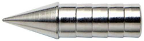 Carbon Express Pin Points Tank 27 120 gr. #2 12 pk. Model: 55946