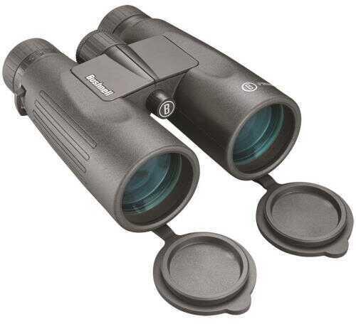 Bushnell Prime Binoculars 12x50 Black Model: BPR1250