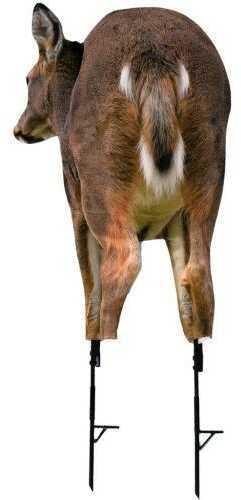 Montana Decoy Deer Rump Model: 0069