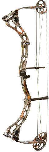 "Martin Archery Inc. MARTIN ARCHERY INC Martin Pantera Magnum 25-31.25"" 70lbs RH MAR12182970"