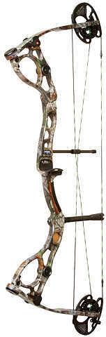 """Martin Archery Inc. MARTIN ARCHERY INC Martin Silencer Pro 25-31"""" 70lbs LH MAR12262970"""