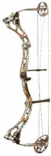 "Martin Archery Inc. MARTIN ARCHERY INC Martin Pantera Magnum Package 25-31.35"" 70lbs LH MAR12282970"