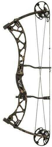 Martin Archery Inc. Martin Carbon Vapor Bow MO Country 27-30 in. 60 lb. RH Model: M608VL806R