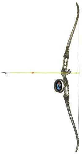 PSE Kingfisher Package 40 lbs. RH Model: 01283R6040