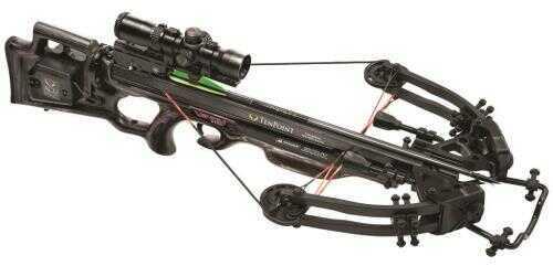 TenPoint Crossbow Technologies TenPoint Venom Xtra Crossbow AcuDraw Package Model: CB16001-8412