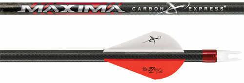 Carbon Express / Eastman Carbon Express Maxima Hunter 350 Blazers 36Pk