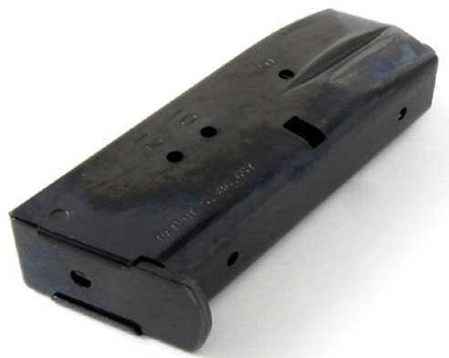 Kel-Tec P-11 Standard Magazine 9mm - Blued - 12 Round - Flush fitting magazine P11-36LE