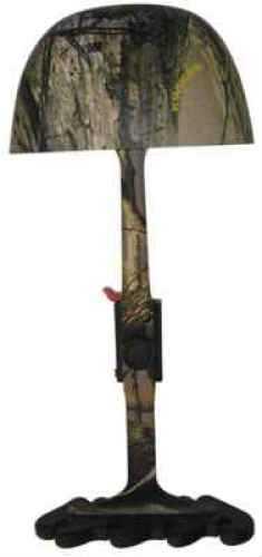 Kwikee Kwiver 6-Arrow All Purpose Hd Green K6APG