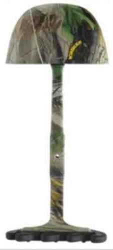 Kwikee Kwiver 6-Arrow Hardwoods Hd-Green K6HWGRN