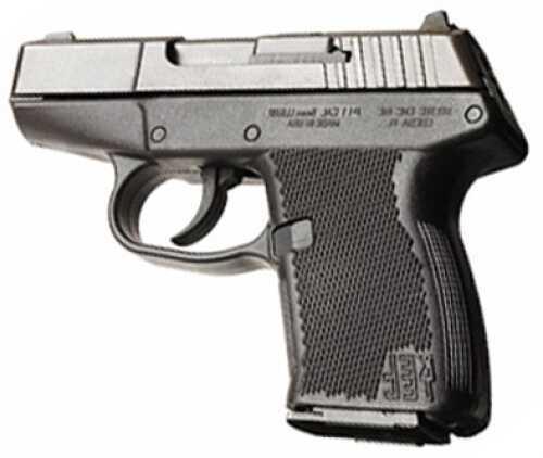 Kel-Tec Pistol 9mm Luger Blued/Black Grip P-11