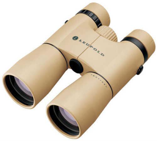 Leupold Tactical Binoculars No Reticle 59120