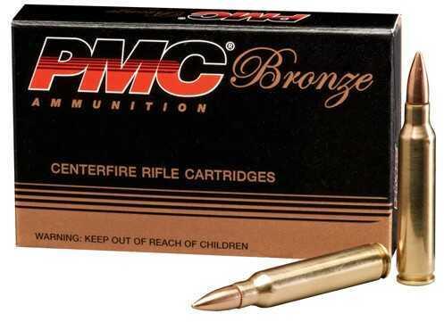 50 Bmg X-tac Match Ammunition 740 Grain Solid Brass Bullet 10-pack