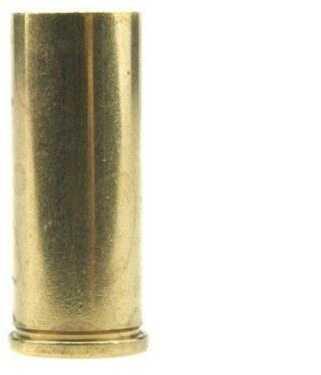 Starline Reloading Brass .480 Ruger 50 Per Bag.