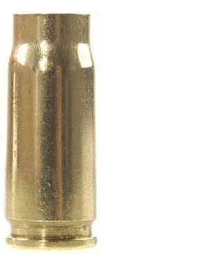 Starline Reloading Brass 7.62x25mm Tokarev 100 Per Bag.