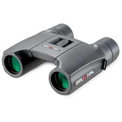 Brunton Eterna Binoculars Compact, 10x25 F-E1025
