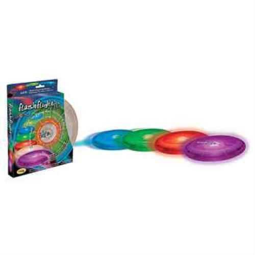 Nite Ize FlashFlight Jr Disc-O
