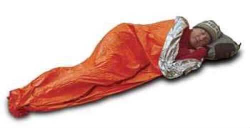 Survive Outdoors Longer / Tender Corp Adventure Medical SOL Series Emergency Blanket 0140-1222