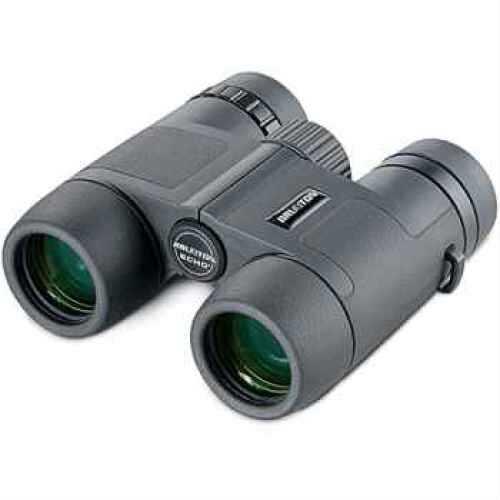 Brunton Echo Binoculars Midsize 8x32 ECHO832