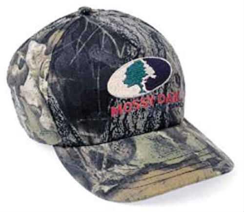 Mossy Oak   Russell Mossy Oak Jr Logo Cap Infinity Camo 1-Size Size Youth bf5e29b3b7ef