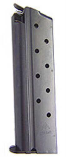 Mecgar 1911 8 Round Standard Blue MGCGOV40B