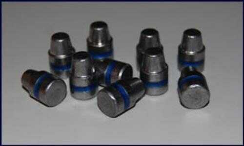 10 Mm Cast Bullets