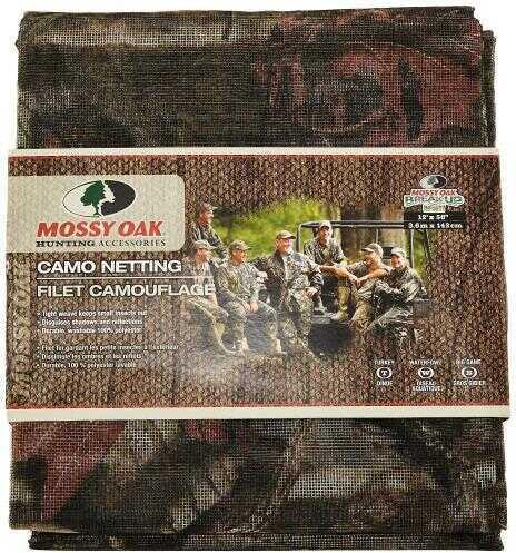 Ameristep Camo Netting Realtree Xtra Camo 12ftx56in