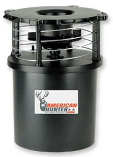 American Hunter Feeders American Hunter Game Feeder Directional Timer Kit AH-DF1