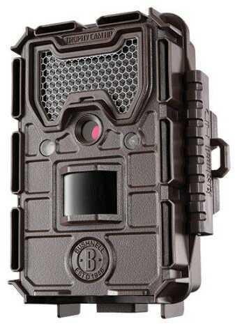 Bushnell Trail Camera 12Mp Hd Essential E2 Tan Model: 119836C