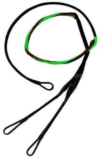 Barnett Crossbow Cables Ghost 410 Crt Model: 16194
