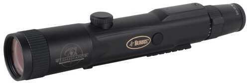 Burris Laser Scope 3.5-10X40 Matte Eliminator 200118